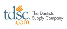 The Dentist Supply Company